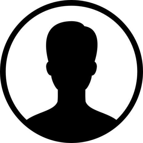 Male_User